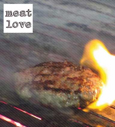 Meat Love cuiner_74186512.jpg