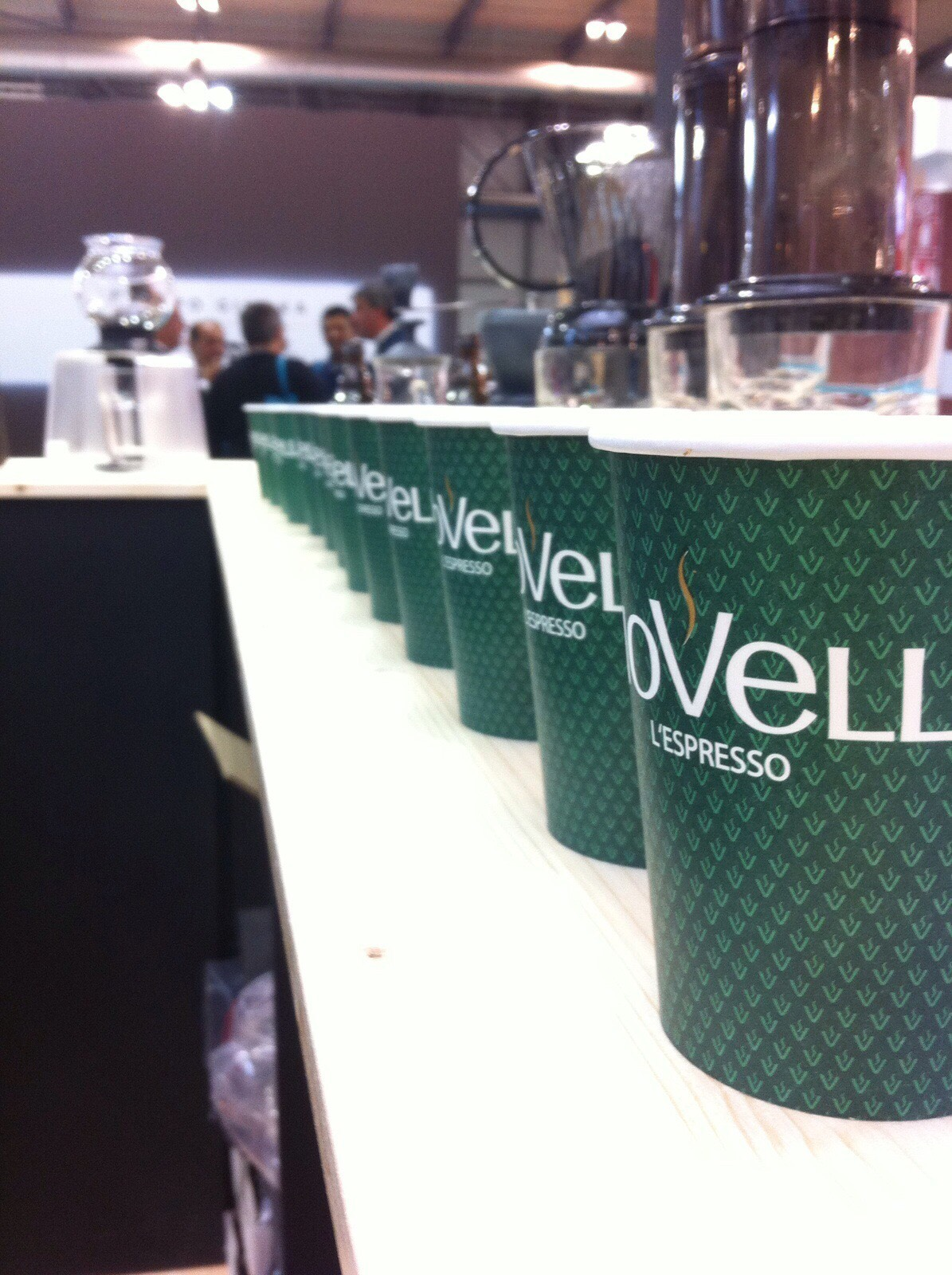 Coffee Business Training Center novell1.jpg